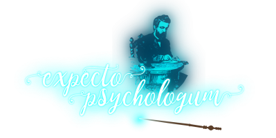 Expecto Psychologum